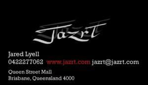 jazrt_namecard-1