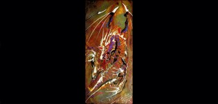 Dragon Shale