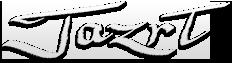 Jazrt Logo